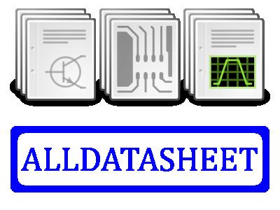 AllDataSheet