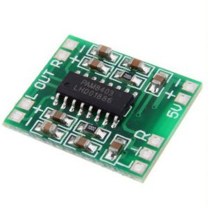PAM8403-2X3W-Mini-Audio-Class-D-amplifier-board-2-5-5V-input