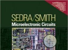 دانلود کتاب مدارهای میکروالکترونیک سدرا