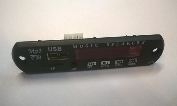 USB Board1 (2)