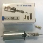 مینی-دریل-۱۲-ولت-۲