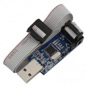AVR_USBasp